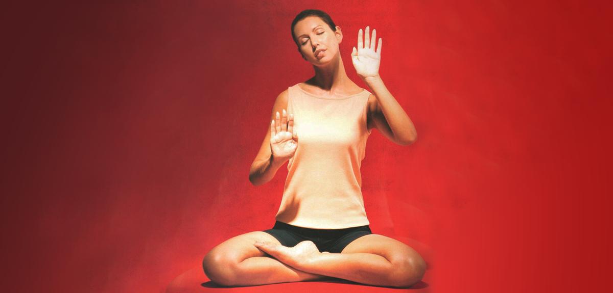 kum-nye-yoga-tibetano