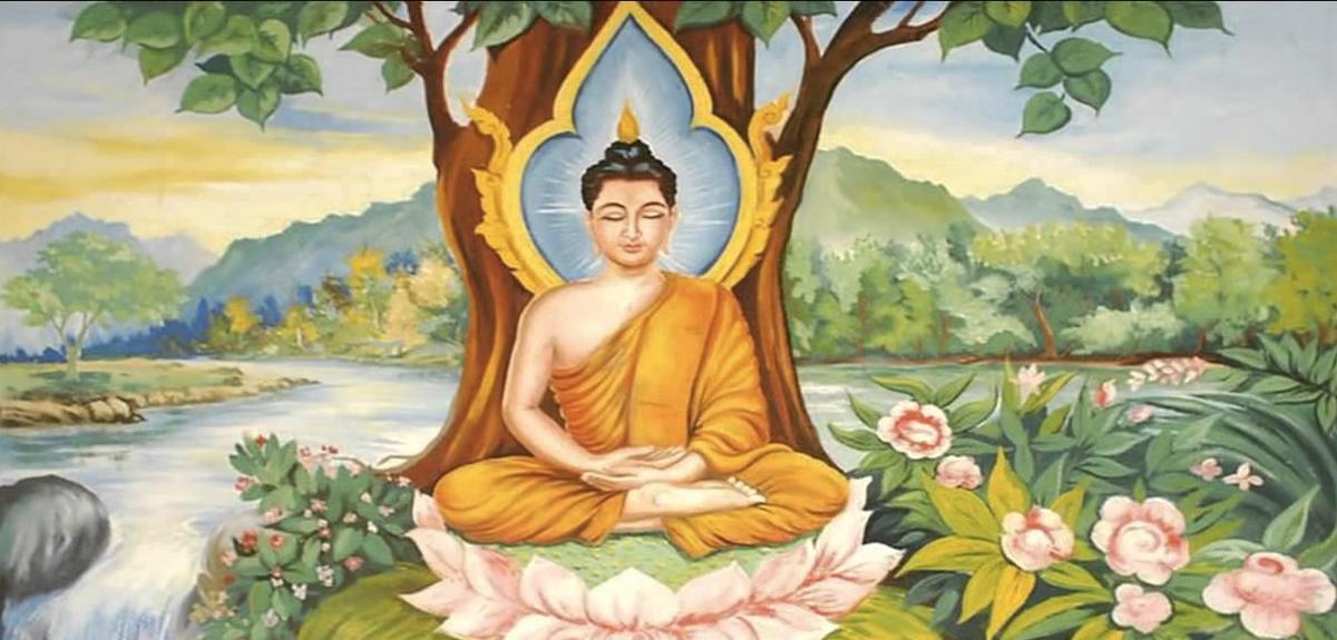buddha-dharma-iluminacao